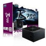 Cooler Master 700W B700