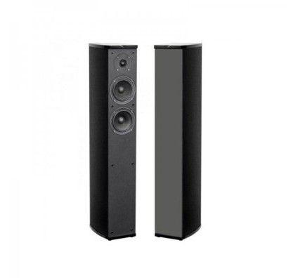 Advance Acoustic Air 90 Bluetooth