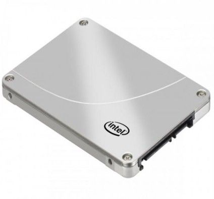 Intel 180Go 530 Series