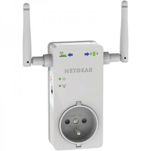 Netgear WN3100RP