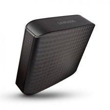 Samsung D3 3To (HX-D301TDB)