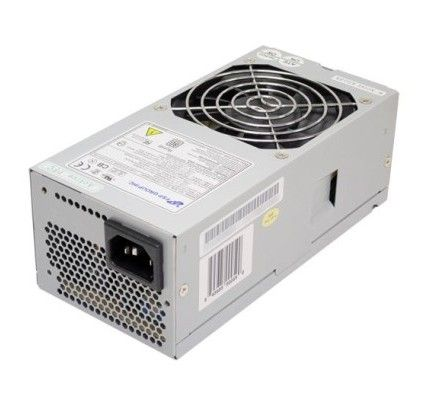 Fortron 300W FSP300-60GHT 85+