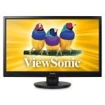 Viewsonic VA2246-LED