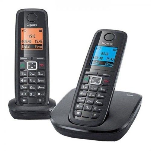 Gigaset A510 Duo