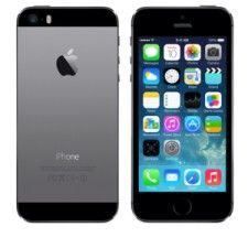Apple iPhone 5S - 16Go (Gris Sidéral)