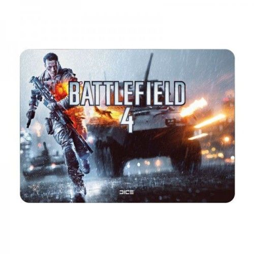 Razer Destructor 2 Battlefield 4 Edition