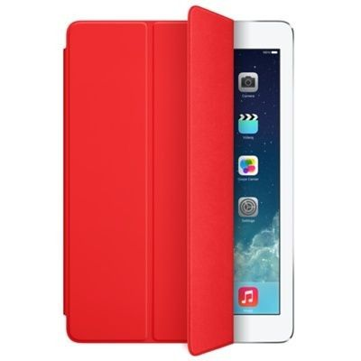 Apple iPad Air Smart Cover (Rouge)