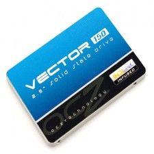OCZ 240Go Vector 150