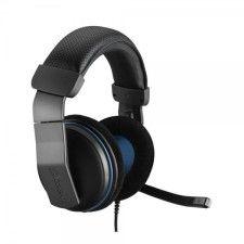 Corsair Vengeance 1500 V2 Dolby 7.1