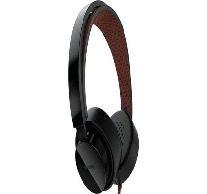 Philips SHL-5200 (Noir)