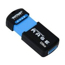 Patriot Supersonic Rage XT 128Go USB 3.0