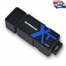 Patriot Supersonic Boost XT 256Go USB 3.0