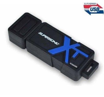 Patriot Supersonic Boost XT 256Go USB 3.0