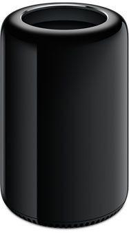 Apple Mac Pro ME253F/A Quad Core 3.7 GHz