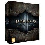 Diablo III Reaper of Souls Edition Collector - PC
