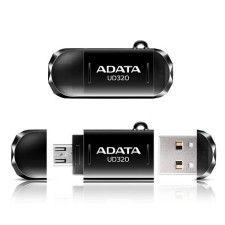 A-Data UD320 32Go