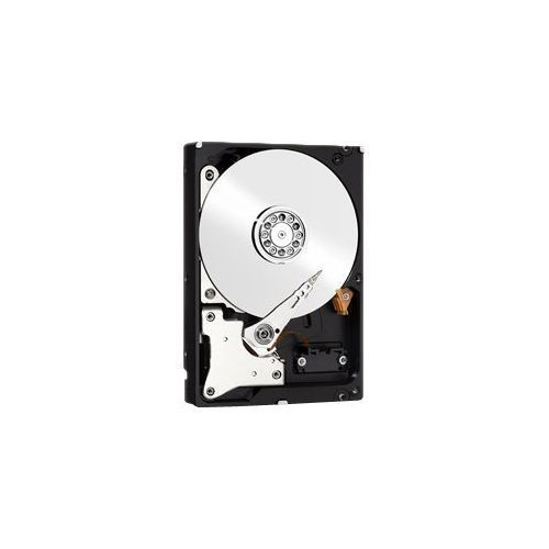 WD 2To 64Mo Desktop Mainstream (WDBH2D0020HNC)