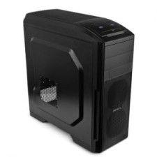 Antec GX500 - 0-761345-15500-7
