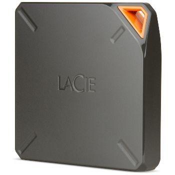 LaCie Fuel 1To