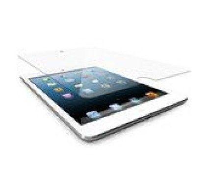 Speck Pack de 2 films protecteurs iPad mini - ShieldView - Matte