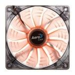 Aerocool Air Force LED Orange - 120mm