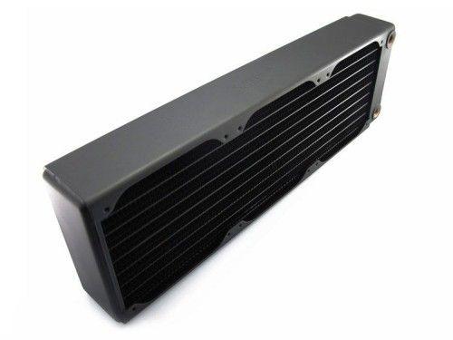 Xspc RX360 Triple Fan Radiator V3