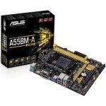 Asus A55BM-A/USB3