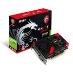 MSI GeForce GTX 760 Mini-ITX Gaming 2GD5