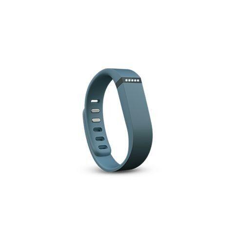 FitBit FLex Bracelet connecté (Bleu)