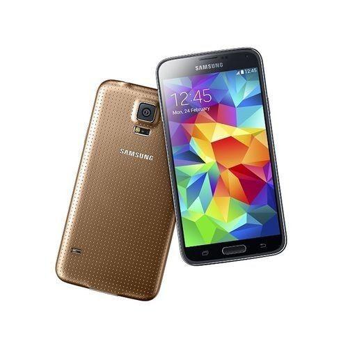 Samsung Galaxy S5 - Or