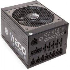 Cooler Master 1200W V1200 Platinum