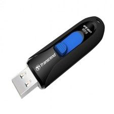 Transcend JetFlash 790 8Go USB 3.0