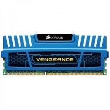 Corsair Vengeance DDR3-1600 CL10 8Go - CMZ8GX3M1A1600C10B