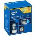 Intel Core i7 4790 - 3.6GHz