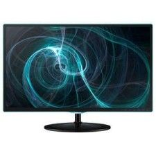 Samsung SyncMaster S22D390H