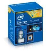 Intel Core i7 4790K - 4GHz