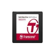 Transcend 128Go SSD370 (TS128GSSD370)