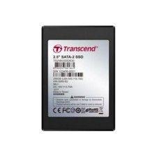 Transcend 256Go SSD630