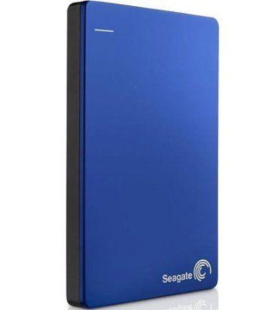 seagate 2to backup plus bleu stdr2000202 disques durs externes acheter au meilleur prix. Black Bedroom Furniture Sets. Home Design Ideas