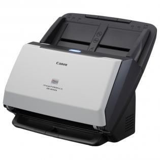 Canon DR-M160 II