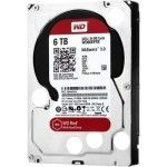 WD 5To S-ATA III 16Mo Red Desktop - WD50EFRX