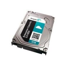 Seagate Enterprise Capacity 6To SATA III - ST6000NM0024