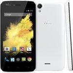Wiko Birdy 4G (Blanc)