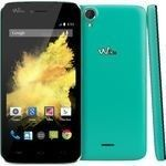 Wiko Birdy 4G (Turquoise)
