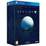 Destiny Limited Edition - PlayStation 4