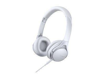 Sony MDR-10RC (Blanc)