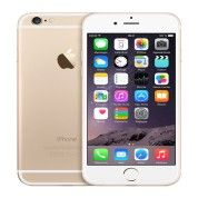 Apple iPhone 6 - 16Go (Or)