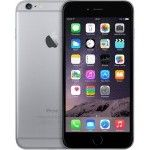Apple iPhone 6 Plus - 16Go (Gris Sidéral)