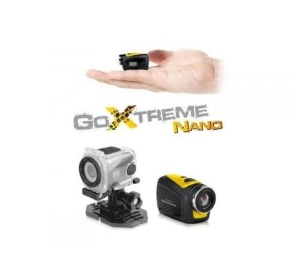 Easypix GoXtreme Race Action Nano