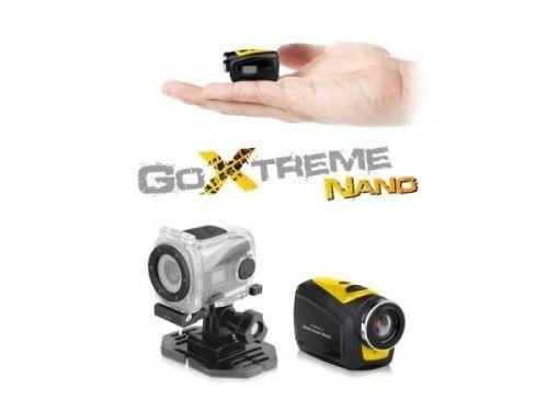 Easypix GoXtreme Race Action Nano